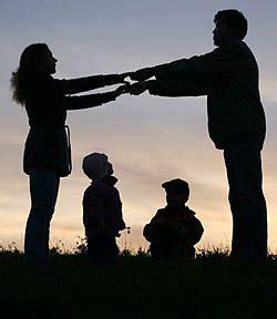 EssayTerm paper: Parental pressure within high school